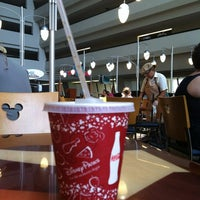 Photo taken at Contempo Cafe by Audrey M. on 5/31/2012