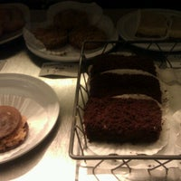 Photo taken at Sawicki's Meat Seafood & More by jasmin b. on 7/20/2012