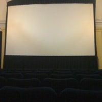 Photo taken at Cinema Nuovo Pendola by Daniela on 9/6/2012