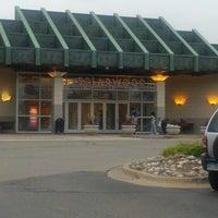 Foto diambil di Briarwood Mall oleh Shaimaa F. pada 7/19/2012