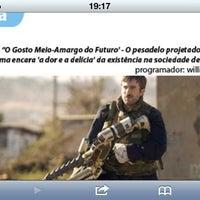 Foto tirada no(a) CPFL Cultura por Marcelo B. em 9/2/2012