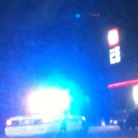 Photo taken at QuikTrip by Veronica T. on 2/21/2012