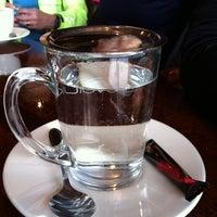 Photo taken at Hotel Asteria Venray by Debbie J. on 5/6/2012
