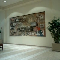 Photo taken at Brunswick Square Mall by Tamika D. on 8/15/2012