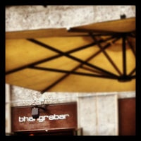 Photo taken at Bhangrabar by Stefano S. on 4/26/2012