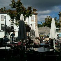 Foto tomada en Restaurante Marte por Susana P. el 6/21/2012