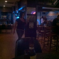 Photo taken at On The Half Shell by Jim B. on 5/10/2012