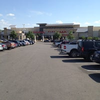 Photo taken at Cinemark Southpark Meadows by Gabriel A. on 7/29/2012