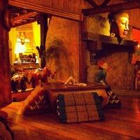 4/8/2012にRafael T.がRestaurante Tigre Asiáticoで撮った写真