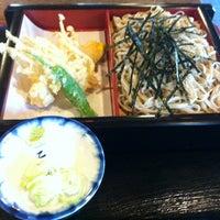 Photo taken at Kotobuki by Nor Z. on 4/15/2012