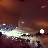 Photo taken at Perry's Main Street Deli by Annabella on 8/25/2012