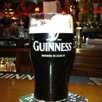 Das Foto wurde bei Rosie O'Grady's Irish Pub von Don R. am 3/22/2012 aufgenommen
