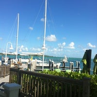 Foto tomada en Hyatt Key West Resort and Spa  por Diane G. el 7/20/2012