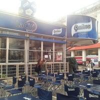 Photo taken at La City Sport by Julian S. on 9/3/2012