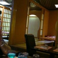 Photo taken at Osaka by Marine S. on 4/28/2012