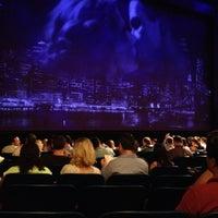 Foto diambil di Lunt-Fontanne Theatre oleh Tony B. pada 7/31/2012