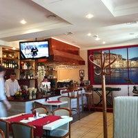 Photo taken at Ресторан Тото by Ilmira on 6/19/2012