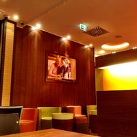 Photo taken at McDonald's by adherer on 7/22/2012