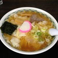 Photo taken at Sakaeya Honten by ふにゃ on 2/5/2012