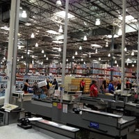 Photo taken at Costco Wholesale by Alex P. on 7/21/2012