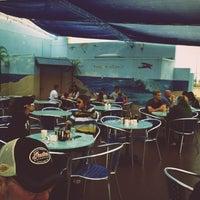 Photo taken at Broken Yolk Cafe by Jerry S. on 7/3/2012