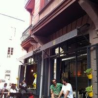 9/2/2012 tarihinde Goksel Y.ziyaretçi tarafından Ops'de çekilen fotoğraf