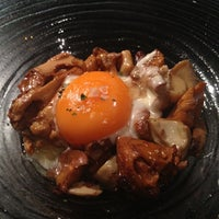 Foto tomada en Restaurante Lakasa por Carlos J. el 8/30/2012