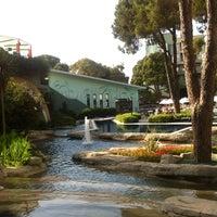 6/20/2012 tarihinde Dalibor P.ziyaretçi tarafından Limak Atlantis De Luxe Hotel and Resort'de çekilen fotoğraf