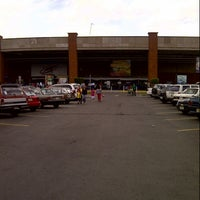 Photo taken at Walmart by Arturo O. on 7/8/2012