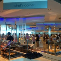Photo taken at Celebrity Solstice by Lawrence B. on 7/10/2012