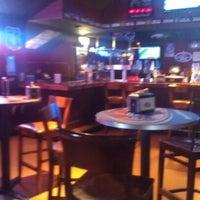 Photo taken at Swiggs by Nicki L. on 8/18/2012