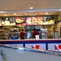 Photo taken at KFC by Raj N. on 5/15/2011