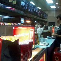 Photo taken at Regal Cinemas Winter Park Village 20 & RPX by Gyovanna M. on 5/27/2012