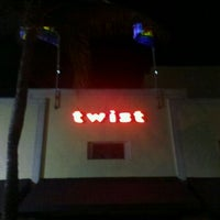 Photo taken at Twist by Twist S. on 6/8/2011
