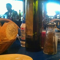 Photo taken at My Big Fat Greek Restaurant by Gail G. on 7/1/2012