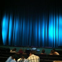 Photo taken at The State Theatre by Margalo M. on 6/24/2011