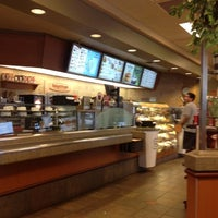 Photo taken at Tim Hortons by Bill M. on 7/27/2012