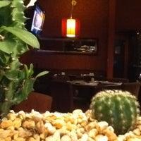 Foto tomada en Chiringuito por Mauricio L. el 11/27/2011
