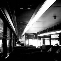 Photo taken at Sycamore Valley Park & Ride by Daryl B. on 8/15/2011