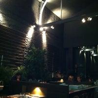 Photo taken at Furama by Sandra B. on 11/24/2011