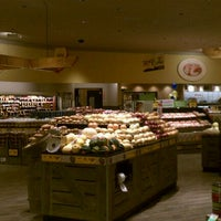 Photo taken at Safeway by Chris K. on 1/11/2011