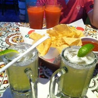 Photo taken at Chili's Grill & Bar by Lacey P. on 9/27/2011