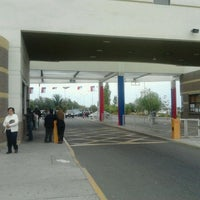 Photo taken at Complejo Fronterizo Chacalluta by Nicolás P. on 9/21/2011