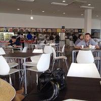 7/26/2012にYankinuがSuzuka-Zeで撮った写真