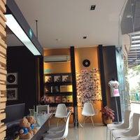 Photo taken at KPN @ Nawaminth Avenue by Tak on 5/27/2012