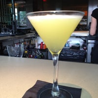 Photo taken at Del Frisco's Grille by Hadiatu D. on 9/7/2012