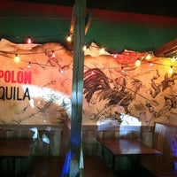 Photo taken at Tengo Sed Cantina by Don L. on 7/30/2012