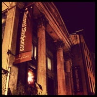 Photo taken at National Mechanics by Jeremy G. on 7/2/2012