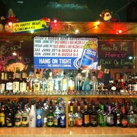 Photo taken at Fitzy's by Morgan K. on 7/19/2011