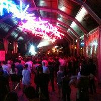 Photo taken at Keystone Festival Bar by Dan K. on 1/27/2011